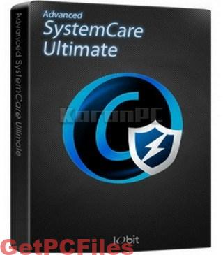 Advanced System Care Ultimate 13.0 Serial Key + Cracks