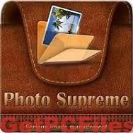 IDimager Photo Supreme 5.3 + Review + Crack [Full]