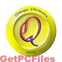 Qimage Ultimate 2020 + Portable + Crack [Full]