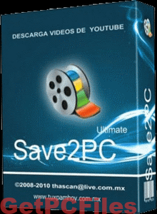 Save2pc Ultimate 5.5 Cracks + Serial Key[Full]
