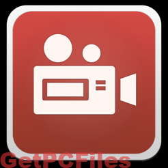 Easy Screen Recorder 4.0 For Mac