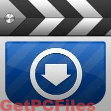 Any Video Downloader Pro 7.15 Crack