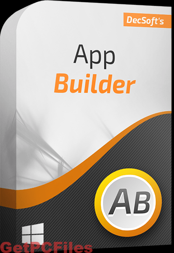 App Builder 2021.20 (x64) With Crack