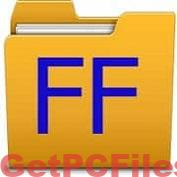 FastFolders 5.10.5 Serial Key + Crack