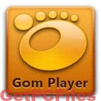 GOM Player Plus 2.3 With Crack