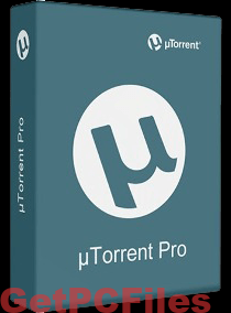 uTorrent Pro 3.6 Crack Free Download