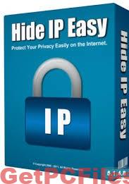 Hide IP Easy 5.5.7.8 With Serial Number [Full]