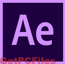 Adobe After Effects CC 2020 17.0.5.16 With Crack [MacOS]