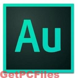 Adobe Audition CC 2020 13.0.4.39 Crack