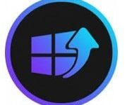 IObit Software Updater Pro 2.5.0.3005 With Crack