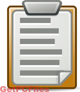 M8 Free Clipboard 31.10 Portable Free Download