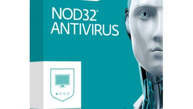 ESET NOD32 Antivirus 13.1.21.0 With Crack