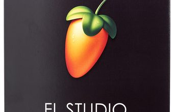 FL Studio Producer Edition 20.6.2 Build 1549 Crack Latest