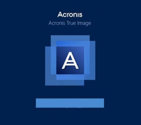 Acronis True Image 2020 Build 25700 Bootable ISO With Crack