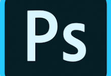 Adobe Photoshop CC 2020 21.1.2 Crack + MacOs