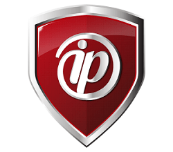 Advanced Identity Protector 2.1.1000.2680 With Crack