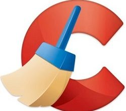 CCleaner Pro Apk Crack + Serial key Free Here!