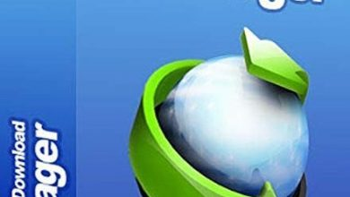 Internet Download Manager 6.37 Build 8 Crack