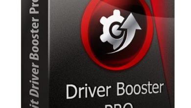 IObit Driver Booster Pro 7.4.0.721 With Crack