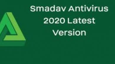 Smadav Pro 2020 13.7 With Crack