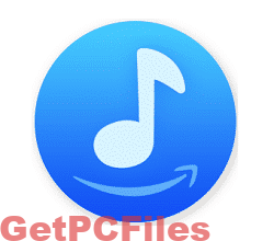 TunePat Spotify Converter 1.1.7 With Crack