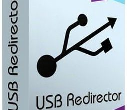 USB Redirector 6.10.0.3130 With Crack
