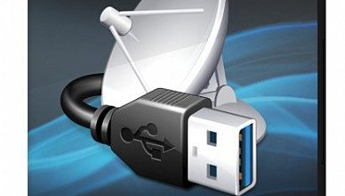 FabulaTech USB for Remote Desktop 6.0.0.6 With Crack