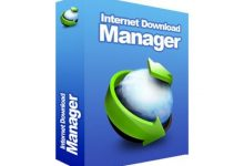 Internet Download Manager 6.37 Build 11 Crack Latest
