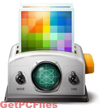 ReaConverter Pro 7.574 Crack + License Key [Full]
