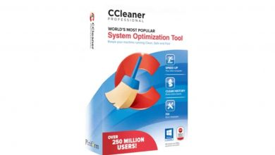 CCleaner ProfessioCCleaner Professional Plus 5.66.7716 Key + Crack [Full]nal 5.66.7716 Key + Crack [Full]