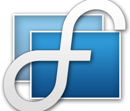 DisplayFusion Pro 9.7 Crack Free Download