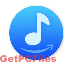 TunePat Amazon Music Converter 1.3.2 Crack For MacOS