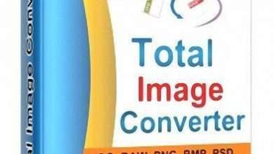 Total Image Converter 8.2.0.216 With Crack