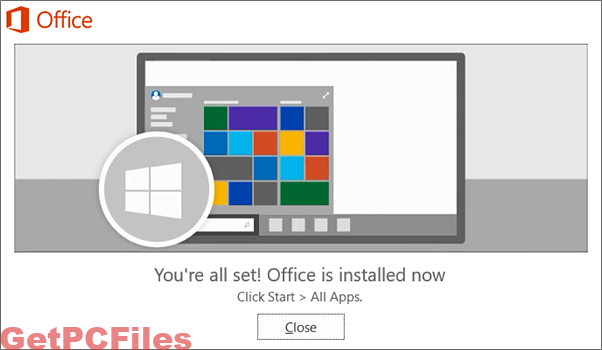 Microsoft Office 2016 With Activator (June 2020)
