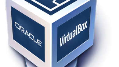VirtualBox 6.1.10 Build 138449 Full Version Download