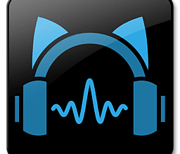 Blue Cat's All Plug-Ins Pack 3.32 Full Version