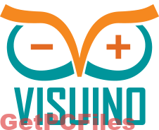 Visuino Registration Key